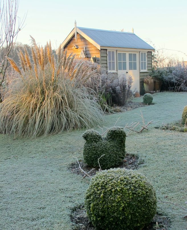 Winter image #9