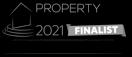 Val Bourne Property Press Awards 2021 Finalist